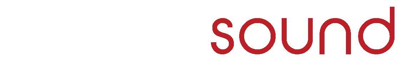 Rea Sound
